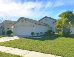Foreclosure - Wrencrest Dr - Wesley Chapel, FL