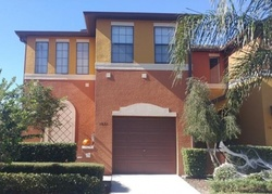 Foreclosure - Tullamore Dr - Wesley Chapel, FL