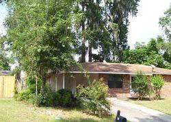 Foreclosure - Se Violet Pl - Lake City, FL