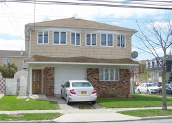 Watchogue Rd, Staten Island NY
