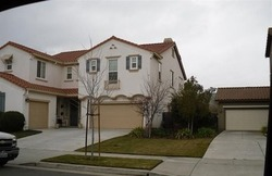 Avondale Cir, Fairfield CA