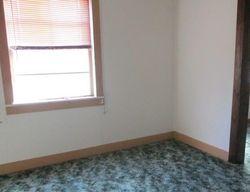 Foreclosure - 3rd Ave Sw - Largo, FL