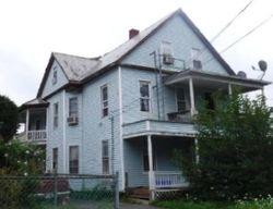 Foreclosure - Gates St # 62 - Holyoke, MA