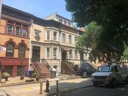 Foreclosure - Lincoln Pl - Brooklyn, NY