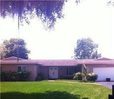 Sw 121st Ave, Miami FL