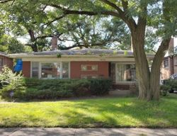 Foreclosure - East End Ave - Dolton, IL