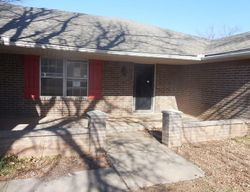 Foreclosure - W Bass Ave - Yukon, OK