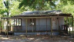 Texas Pkwy, Crestview FL