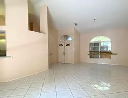 Foreclosure - Nimbus Dr - North Port, FL