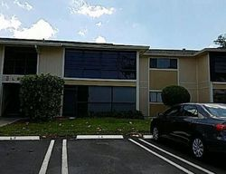 Foreclosure - Hammocks Blvd Apt 104 - Miami, FL