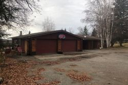 Foreclosure - Gold Claim Ave - Fairbanks, AK