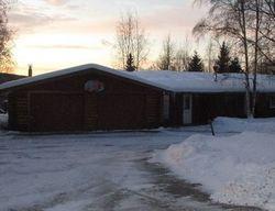 Gold Claim Ave, Fairbanks AK