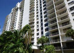 Ne 31st Ct , North Miami Beach FL