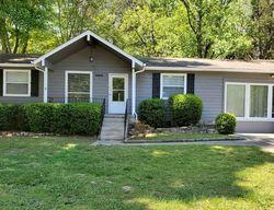 Foreclosure - Almand Creek Dr Sw - Conyers, GA