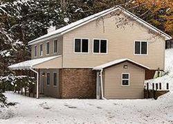 Foreclosure - E 22 Mile Rd - Grant, MI