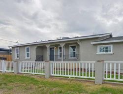 Foreclosure - Riverdale Ave - Modesto, CA