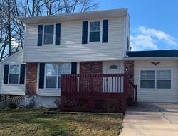 Foreclosure - Georgetown Ave - Wilmington, DE