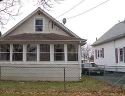 Foreclosure - Fullerton St - Indian Orchard, MA