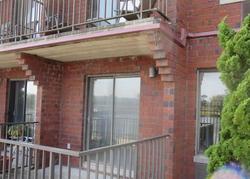 Foreclosure - Flatlands 9th St Apt 26a - Brooklyn, NY