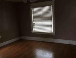 Foreclosure - N Lincoln Ave - Alliance, OH