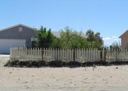1st St Ne, Rio Rancho NM
