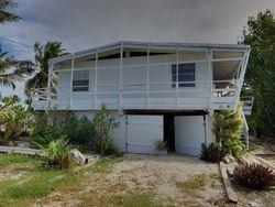 Cactus Dr, Key West FL