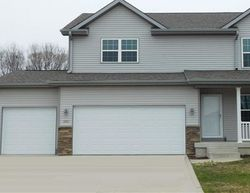 Foreclosure - Rutherford Ct Sw - Altoona, IA