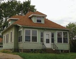 Foreclosure - 8th Ave - Council Bluffs, IA
