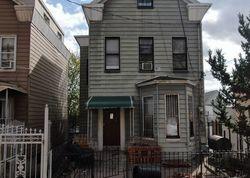Foreclosure - Sunnyside Ave - Brooklyn, NY