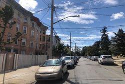 Sunnyside Ave, Brooklyn NY