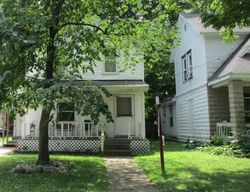 Foreclosure - Oak St - Niles, MI