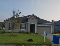 Foreclosure - Johnson Creek Dr - Jacksonville, FL