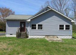 Foreclosure - Alvine Rd - Elmer, NJ