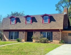 Foreclosure - Woodhaven St - Pascagoula, MS