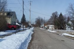 E Lexington St, Davison MI