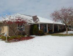 Foreclosure - 8 Mile Rd - Auburn, MI