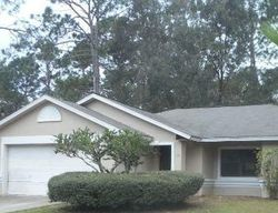 Foreclosure - Wedgewood Ln - Palm Coast, FL