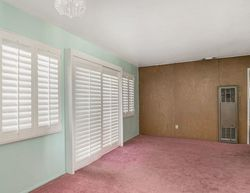 Foreclosure - Knox Ave - Pittsburg, CA