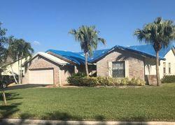 Foreclosure - Nw 89th Ave - Pompano Beach, FL