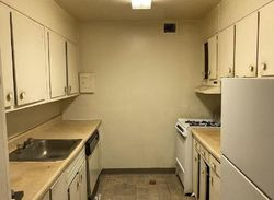Foreclosure - Ventnor Ave Apt 310 - Atlantic City, NJ