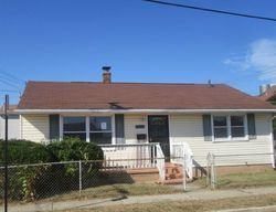 Foreclosure - Mckinley Ave - Atlantic City, NJ