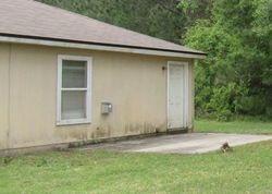 Fox Creek Dr E, Jacksonville FL