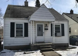 Foreclosure - Lambrecht Ave - Eastpointe, MI