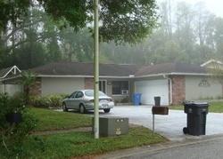 Summerdale Dr, Tampa FL