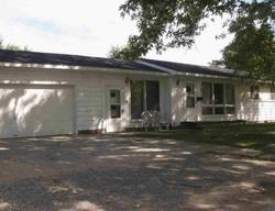 Foreclosure - Sanderson St - Saint Charles, MI