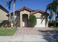 Foreclosure - Sw 137th Ter - Miami, FL