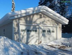 Foreclosure - C St - Fairbanks, AK