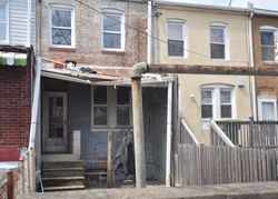 N Collington Ave, Baltimore MD