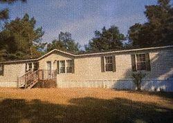 Claxton Lively Rd, Waynesboro GA