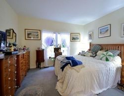 Foreclosure - Nicki Way - Uxbridge, MA